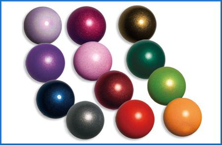 Изображение для категории Мячи