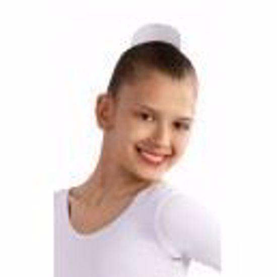 Изображение Сеточка для волос (Россия)