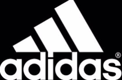 Изображение для производителя Adidas