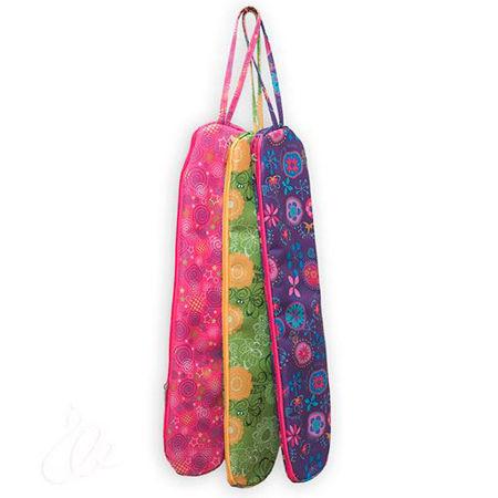 Изображение для категории Чехлы, сумки для предметов