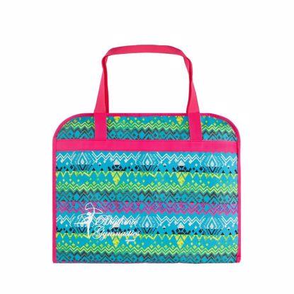 Изображение Портплед сумка для купальника RG (Росия)