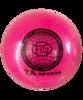 Изображение Мяч для начинающих 15 см (Тайвань)